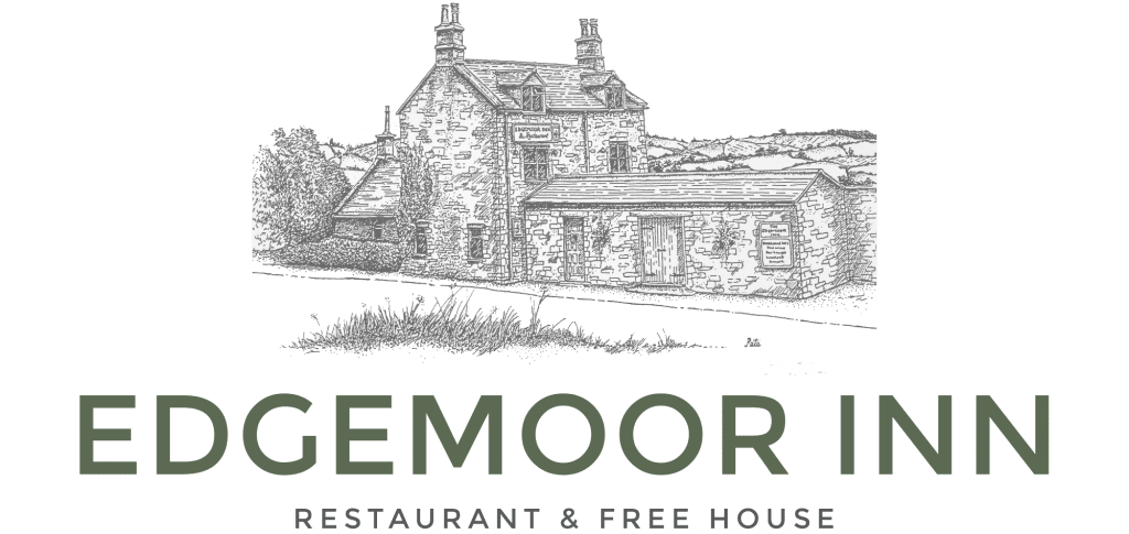 Edgemoor Inn Logo
